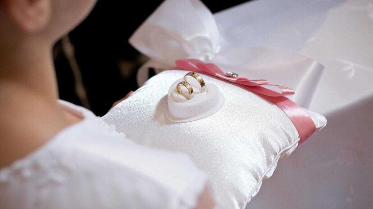 Zdjęcia ślubne Alwernia