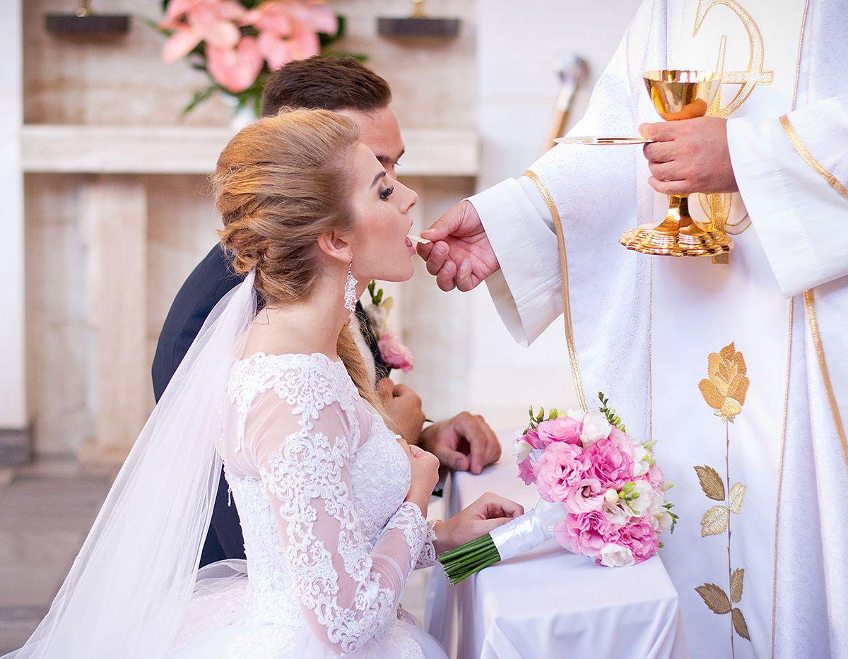 Zdjęcia ślubne Bolęcin