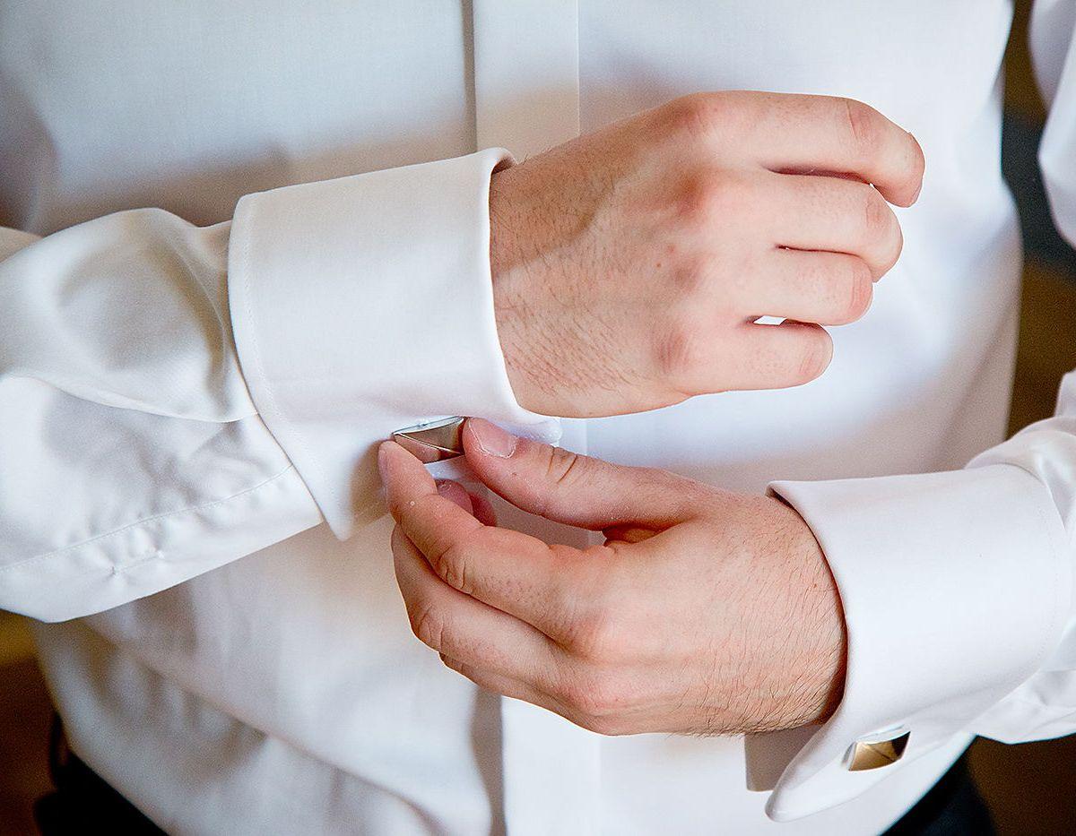 zdjęcia ślubne Trzebinia