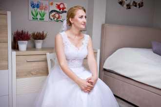 Zdjęcia ślubne Jaworzno