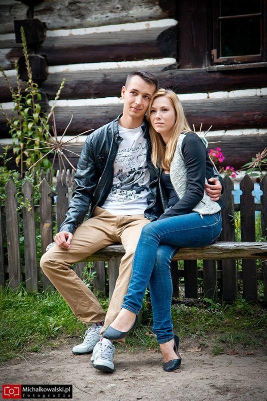 sesja_narzeczenska_wygielzow_0002