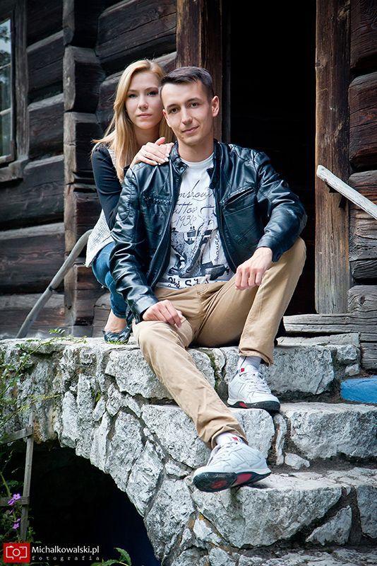 sesja_narzeczenska_wygielzow_0003