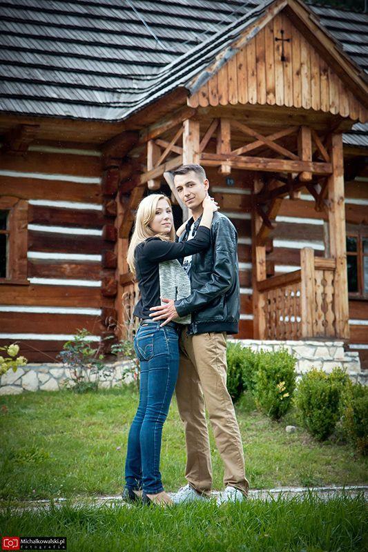 sesja_narzeczenska_wygielzow_0012