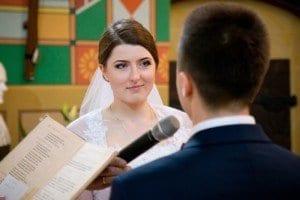 Zdjęcia ślubne Babice