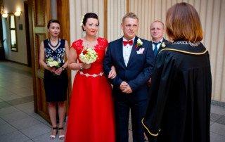 Ślub Magdy i Grzegorza 3