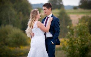 plene ślubny paczóltowice