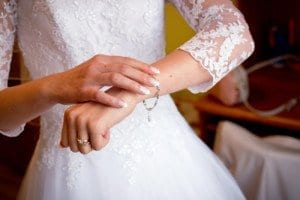Zdjęcia ślubne Płaza