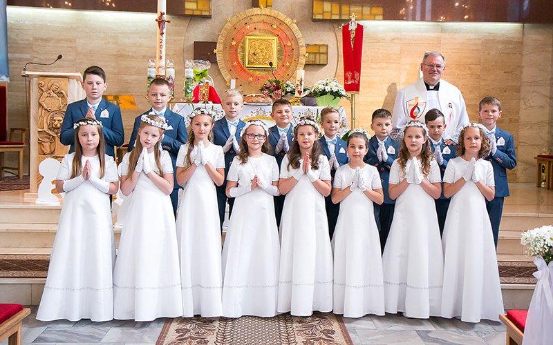 Fotografia ślubna, zdjęcia ślubne - Chrzanów | Trzebinia | Libiąż | Alwernia 9