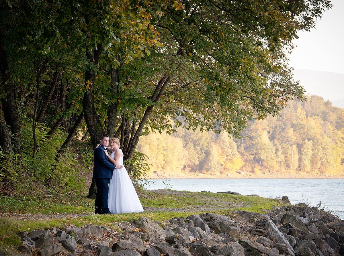 Zdjęcia ślubne Żywiec