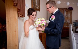 Zdjęcia ślubne Oli i Erwina 10