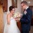 Zdjęcia ślubne Oli i Erwina 7