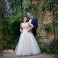 Plener ślubny w Palmiarni - Ola i Erwin 13