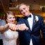 Sylwia & Krzysztof - zdjęcia ze ślubu 15