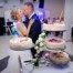 Ania i Kacper - Zdjęcia ze ślubu - Chełmek 18