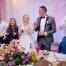 Zdjęcia ślubne Ani i Mariusza - fotograf Trzebinia 8