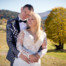 Ania & Mariusz - plener ślubny w Wiśle 14