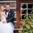 Ania i Kacper - Plener ślubny w Wygiełzowie 17