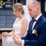 Gosia i Krzysiek - Zdjęcia ślubne w Czernej 16
