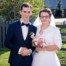 Kasia i Tomek - zdjęcia ze ślubu w Płazie 13